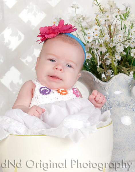 002 Jenna Bartle 2 months (crop).jpg