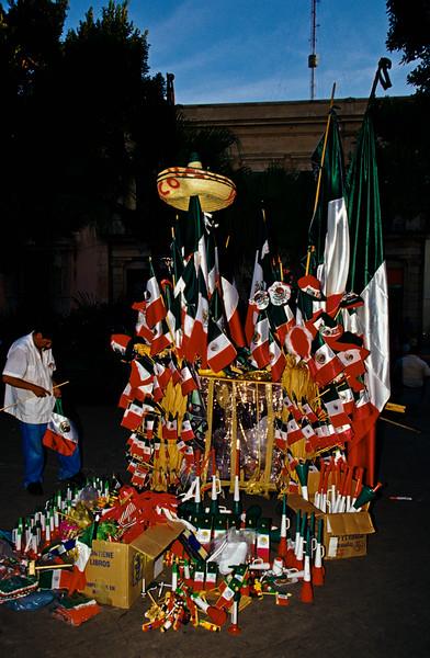 Mexico-40.jpg