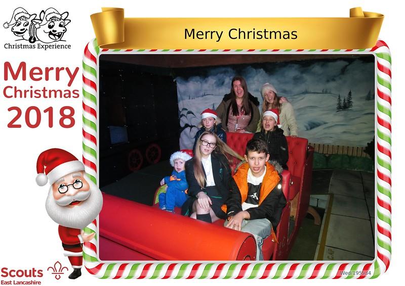 195534_Merry_Christmas.jpg