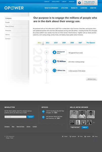 Company Overview | Opower.jpeg