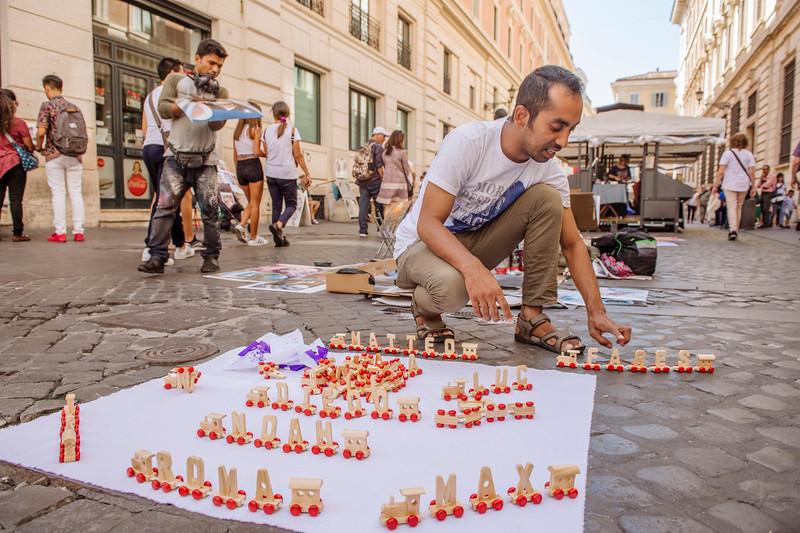 Roma2018-58.jpg