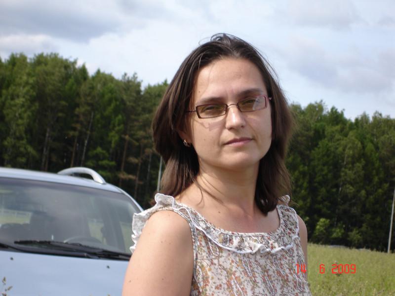 2009-06-14 ВПП Боровка 02.JPG
