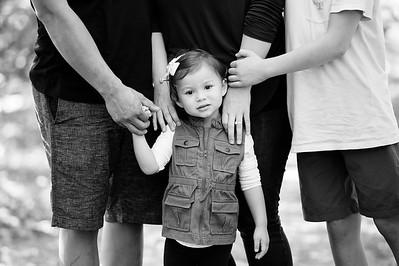 Chau Family Mini