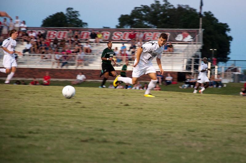 100915GWU_boys_soccer_41.jpg