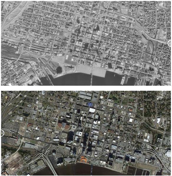 60 Years - Jacksonville.jpg