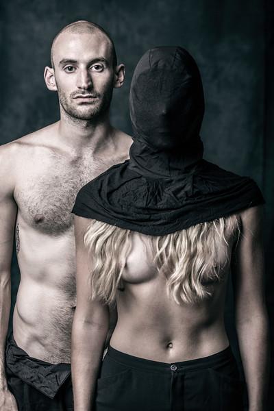 Adam and Chelsea-1423.jpg