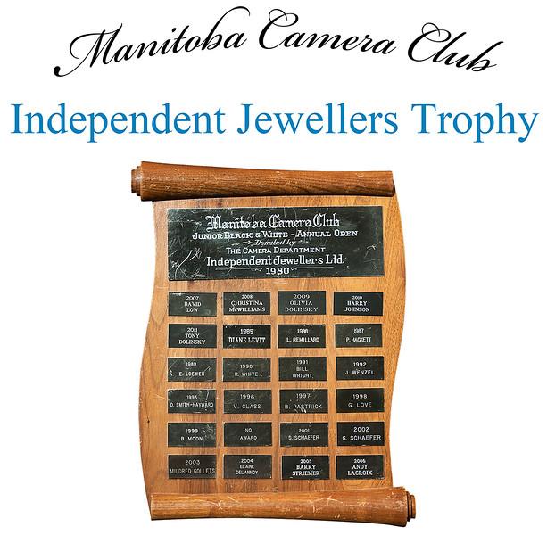 Independent Jewellers Trophy 4.jpg