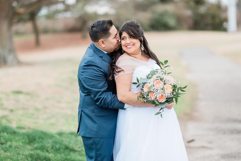 © 2015-2020 Sarah Duke Photography_Herrera Wedding_-708.jpg