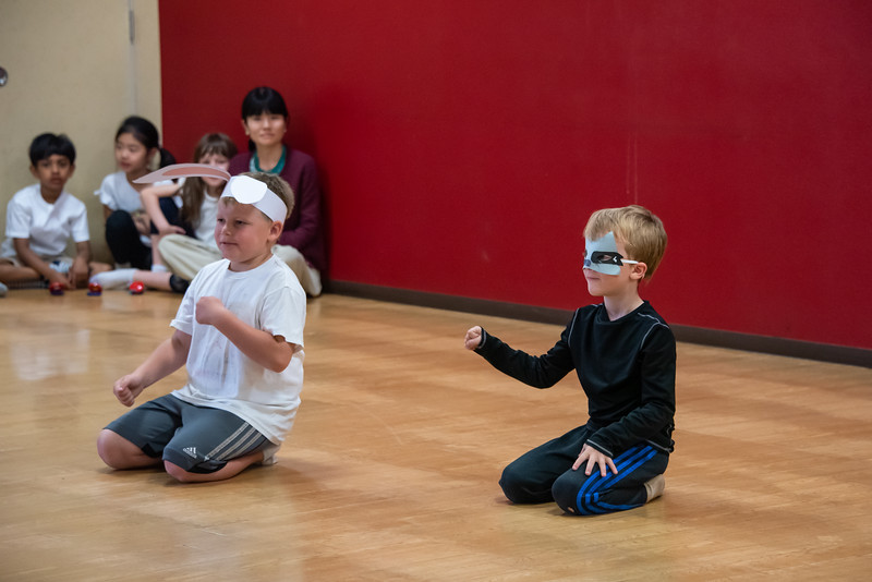 Grade 1-Japanese Dance Performance-YIS_2211-2018-19.jpg