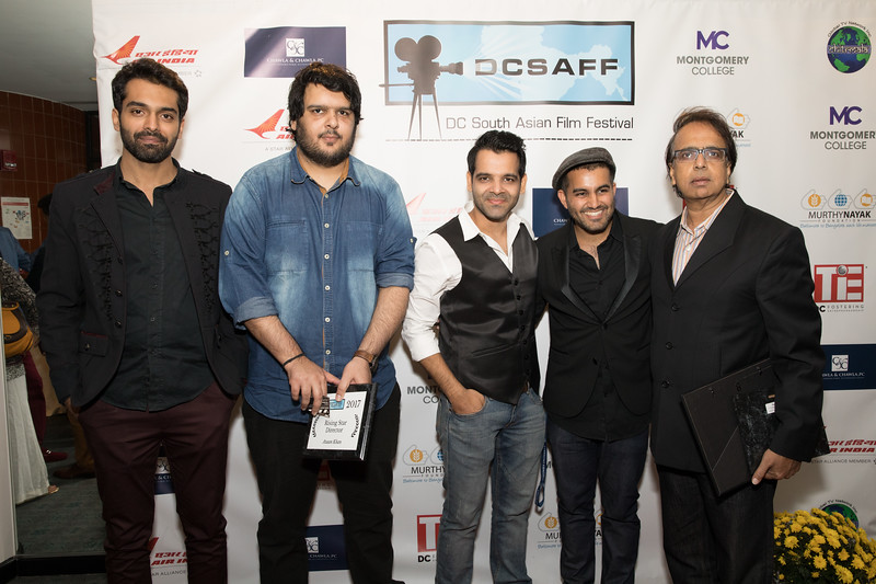 531_ImagesBySheila_2017_DCSAFF Awards-218.jpg