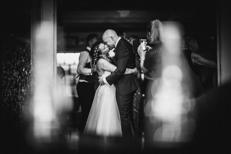 Sam_and_Louisa_wedding_great_hallingbury_manor_hotel_ben_savell_photography-0287.jpg