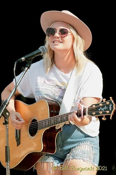 Olivia Rose - Taste of Edmonton 7-21 034.jpg