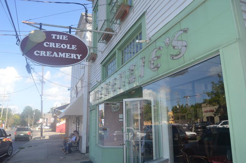 145 The Creole CreameryJPG.JPG