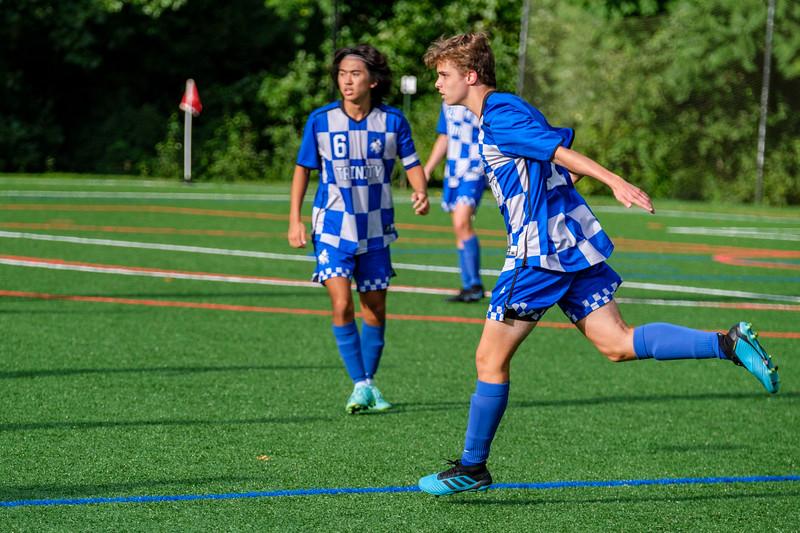 TCS Varsity Soccer 2021 - 609.jpg