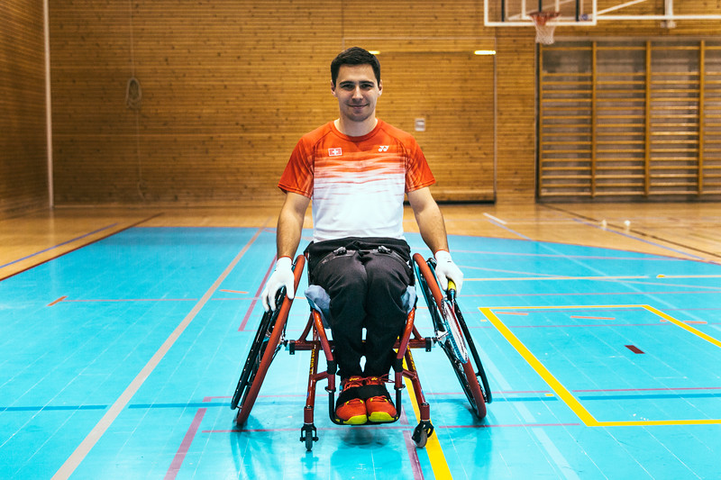 ParalympicsBadmintonteam.jpg