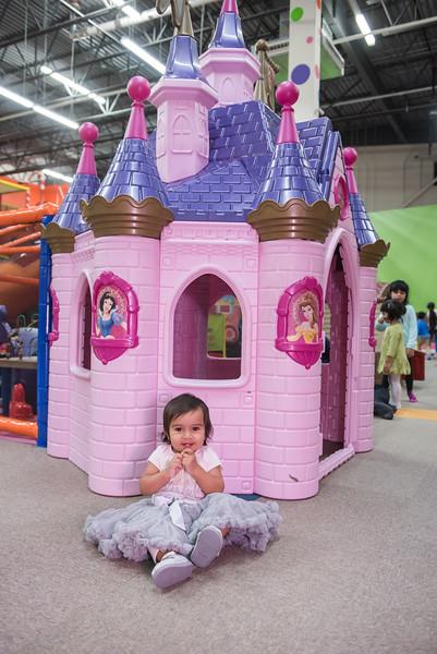 Raynaa 1 year old party-163.jpg