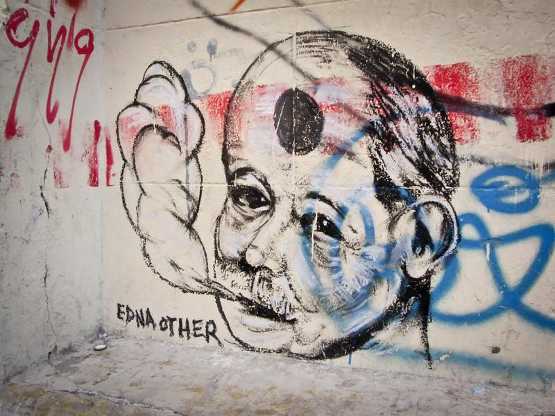 Buenos Aires 201203 San Telmo Art Walk (53).jpg