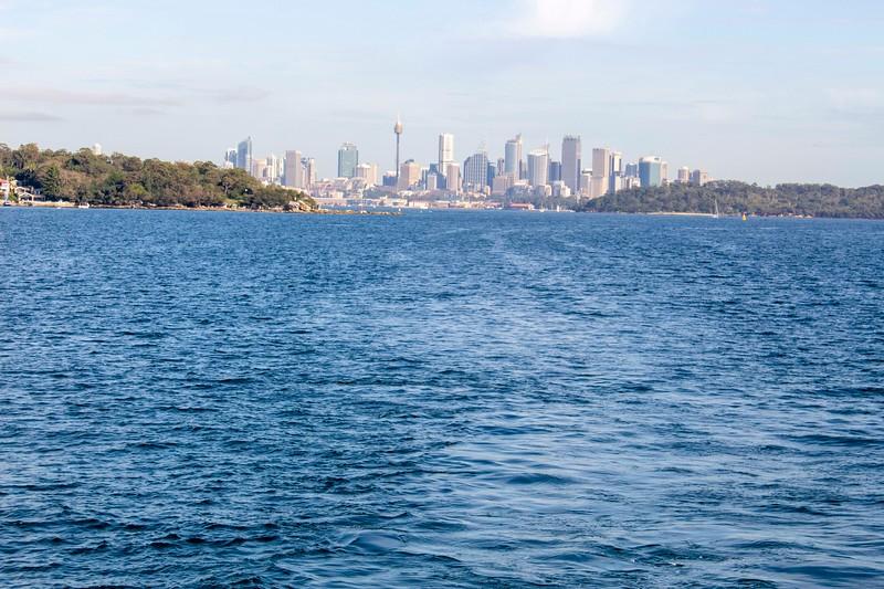 Australia_50.jpg