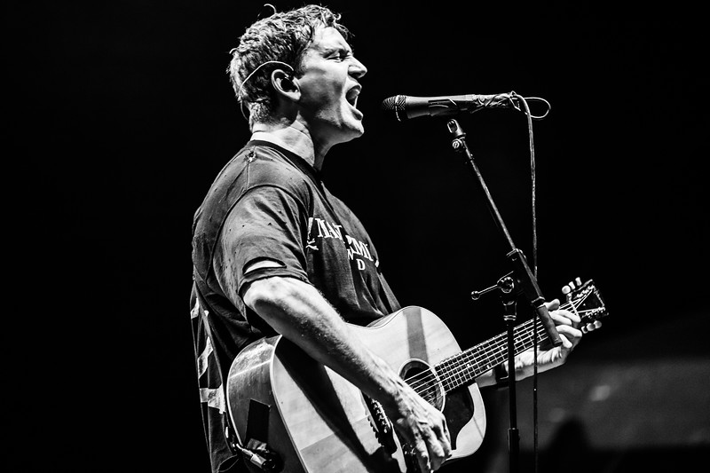 07.22.18 Third Eye Blind High Resolution-22.jpg