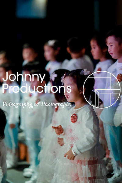 0068_day 1_white shield_johnnyproductions.jpg