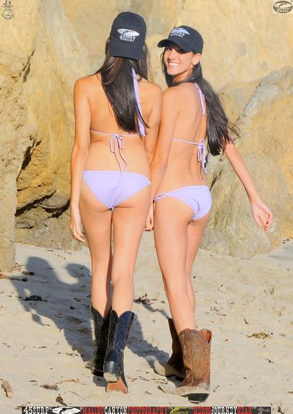 matador malibu swimsuit 45surf bikini model july 1217,,,