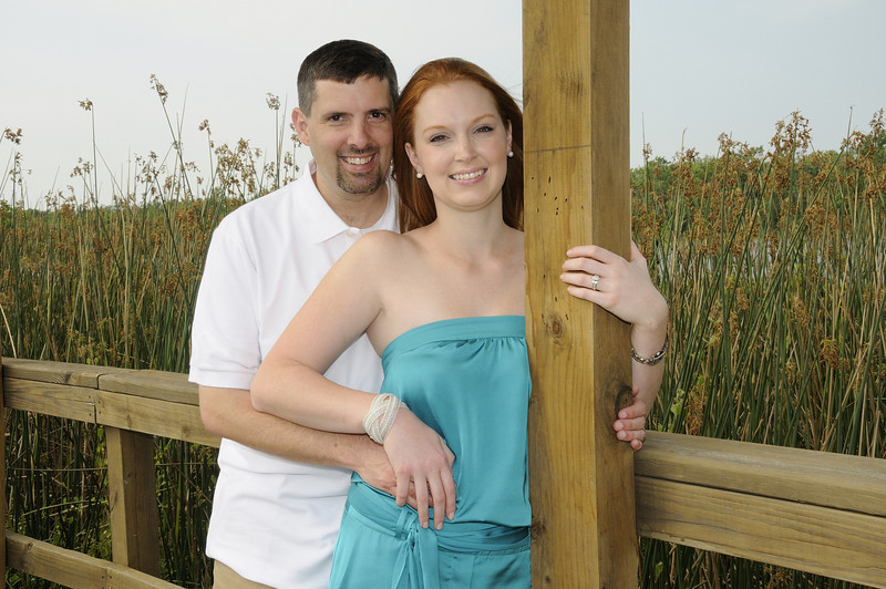 Jody&Clay 073.jpg
