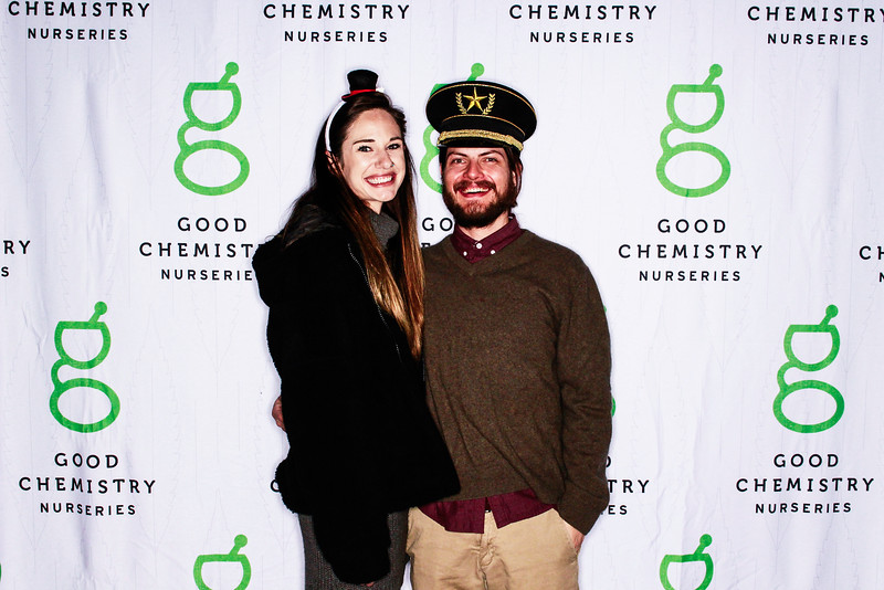Good Chemistry Holiday Party 2019-Denver Photo Booth Rental-SocialLightPhoto.com-142.jpg