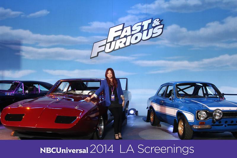 NBCU_Screenings-300.jpg