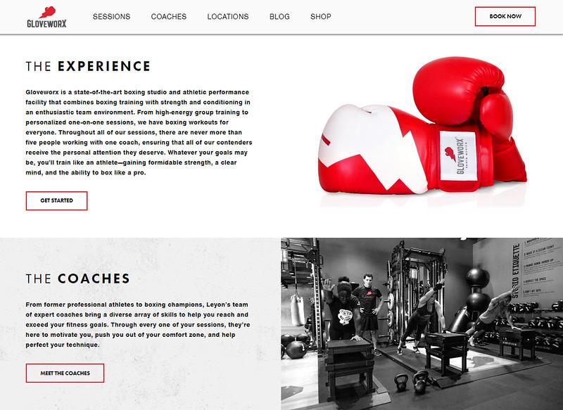 website - gloveworx 01.jpg