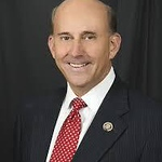 gohmert-the-ahca-was-a-flawed-bill