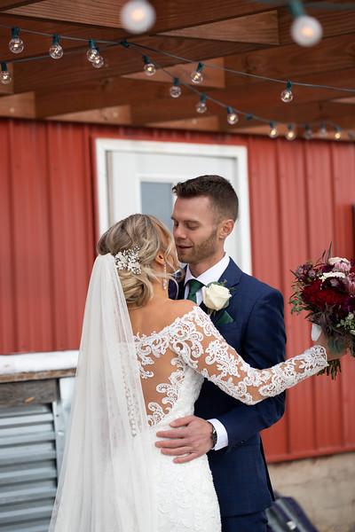 Blake Wedding-265.jpg