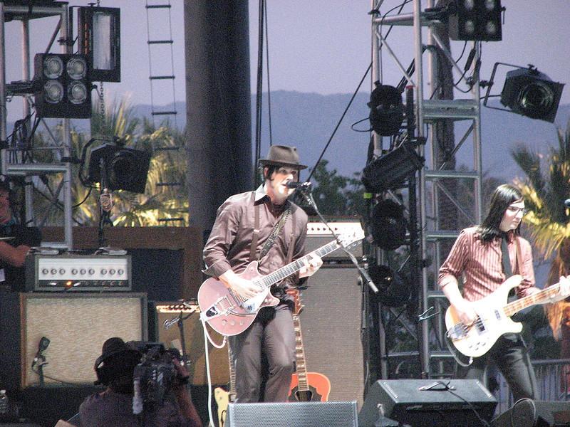 Coachella 2008 116