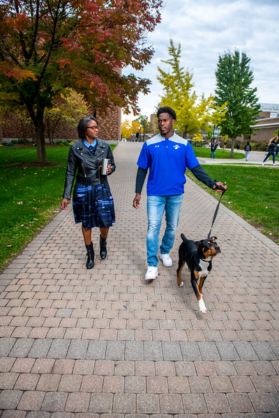 10_25_19_campus_fall (347 of 527).jpg