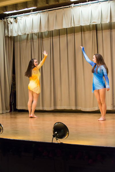 DanceRecital (645 of 1050).jpg