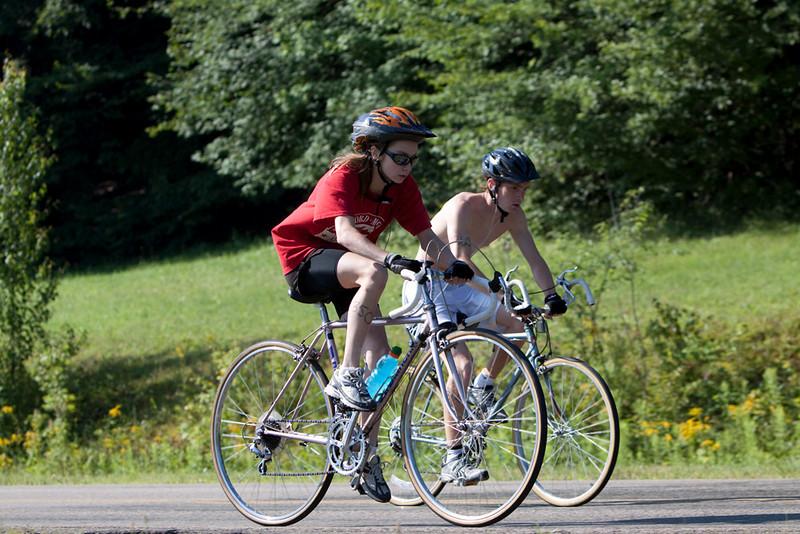Willow Creek Triathlon_080209_SM_147.jpg