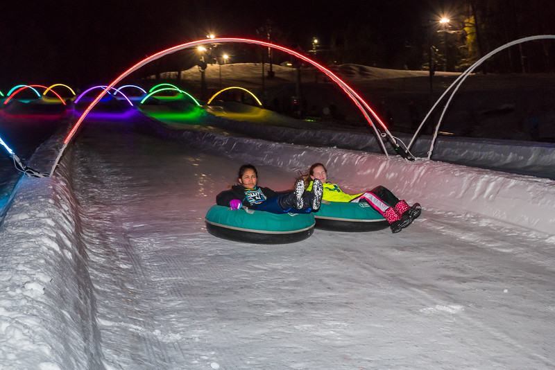 Glow-Tubing_2-10-17_Snow-Trails-Mansfield-Ohio-0673.jpg