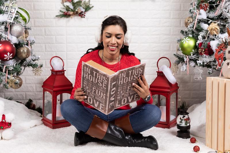 12.10.19 - Leide e Mel's (Mel Pet) Studio Christmas 2019 - -20.jpg