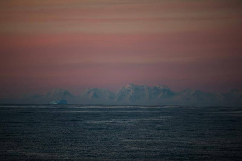 _MG_5183_20170119_Antarctica.jpg