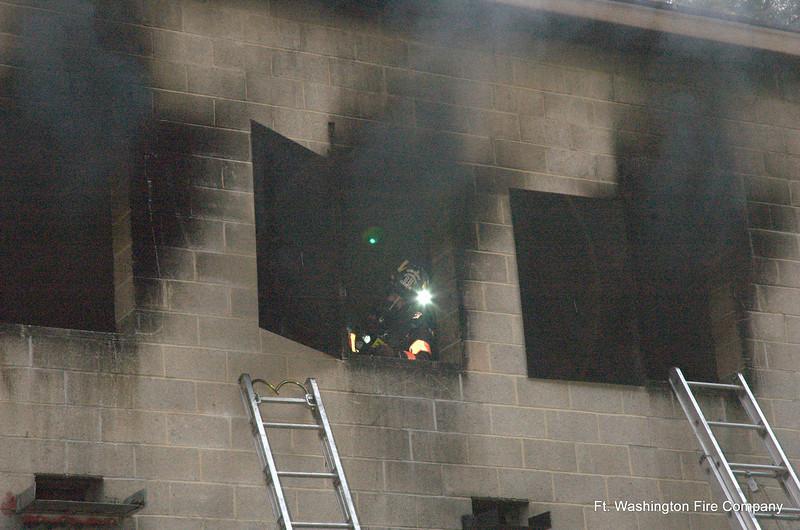 20091713-075 Burn Drill DSC_3654.jpg