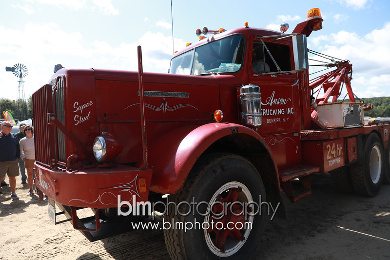 48th-Dublin-Gas-Engine-Meet_-1296_09-07-19  by Brianna Morrissey  ©BLM Photography 2019