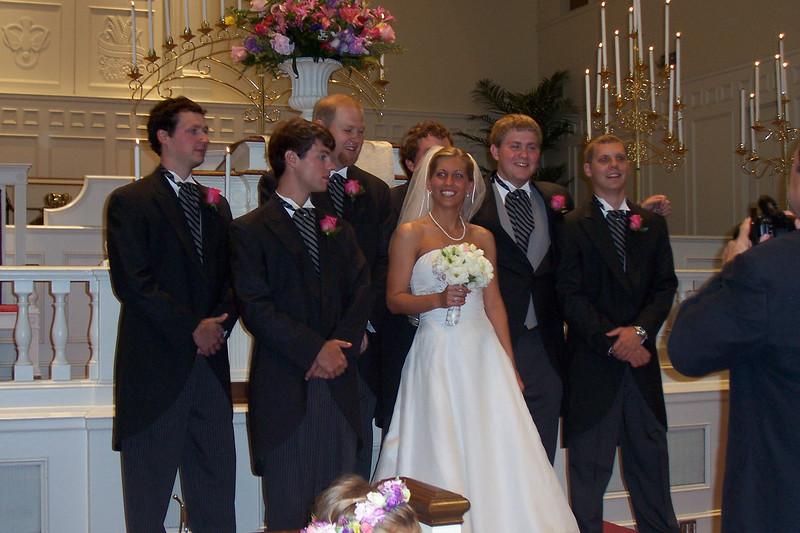 2006 Crystal and Justin Rose Wedding4_24_06 023.jpg