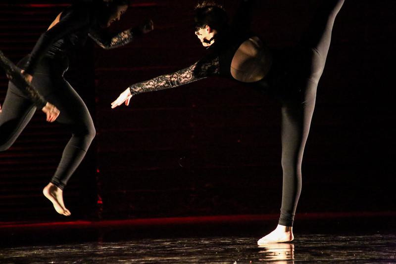 181129 Fall Dance Concert (408).jpg