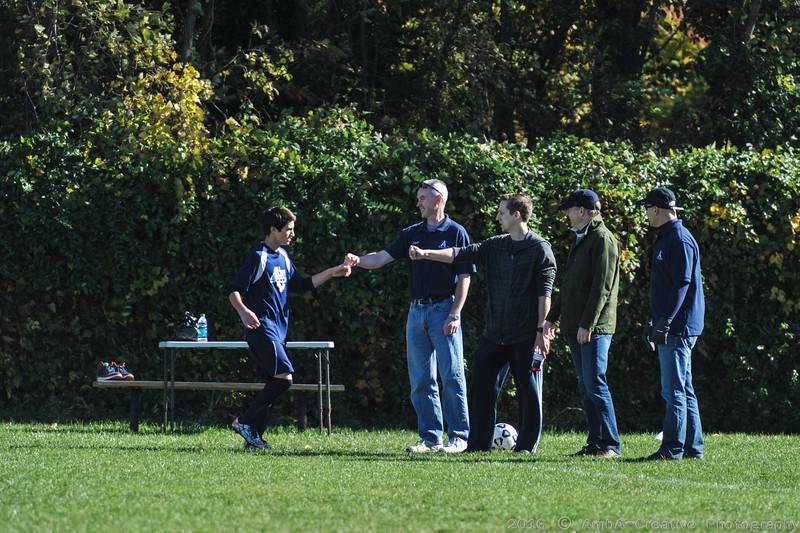 2016-11-05_ASCS-Soccer_CYMFinals_v_HolyAngels@AIDupontDE_16.jpg