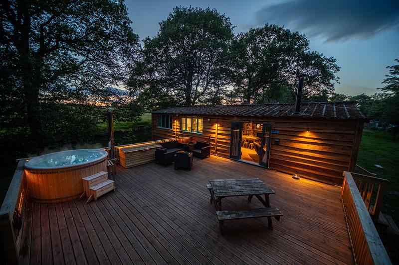 Alton Lodge-32.jpg