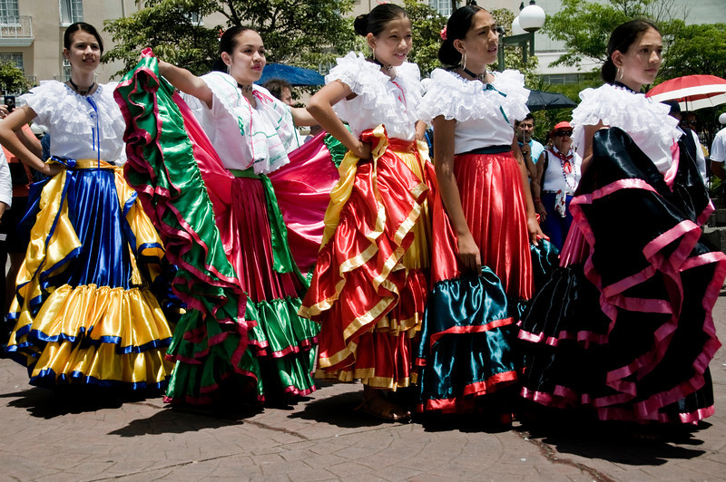 Costa Rican dancers  dresses.jpg