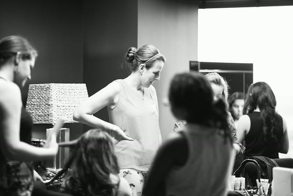Girls Camp 6.27.14