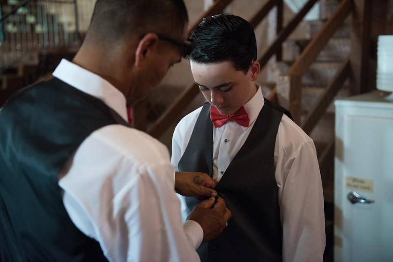 Billings - Jacobs Wedding Photography-10.jpg