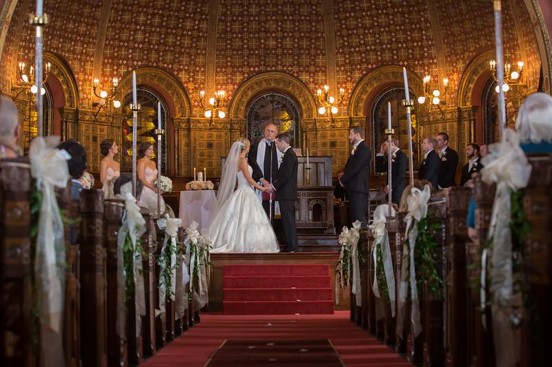 Meredith Wedding JPEGS 3K-373.jpg
