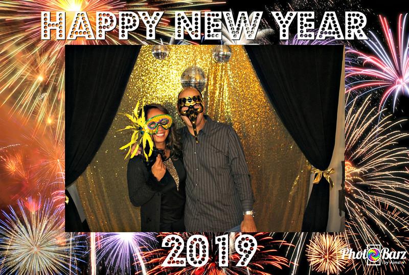 New Years 2019 Photobooth Pics (106).jpg