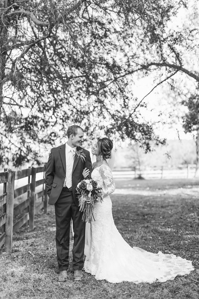110_Aaron+Haden_WeddingBW.jpg